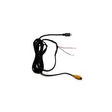 (M4A형)HNA-7040.7050 후방카메라 연결케이블
