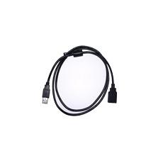 (H1G-1형)호스트용 USB케이블