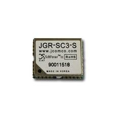 (P2F형)AT-7군 GPS모듈