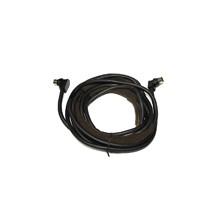 (R7H3형)13PIN 내비게이션 연결 DIN 케이블 (중고)