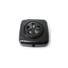 (C8B형)내비 증폭외장스피커
