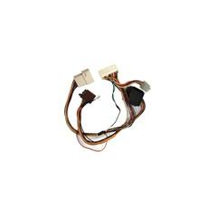 (R7M2형)이글럭셔리 MAIN CONNECTOR (중고)