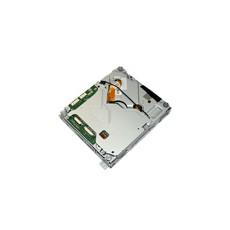 (P5T형)폰터스 T3 AVN  DVD DECK   이글스페셜 TPEG
