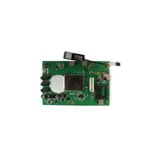 (P15C형)CHIC-T Ass`y Main PCB(DMB/GPS안테나 함)