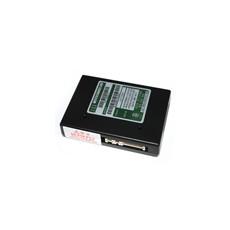 (D1SU형)현대엠엔소프트맨 정품 현대/기아 2세대 오디오통합트립