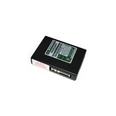 (D1SW형)현대엠엔소프트맨 정품 현대/기아 3세대 오디오통합트립