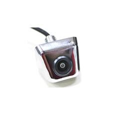 (M1G형)국산 초소형 SCMOS 후방카메라