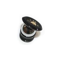 (B8D형)360도회전 초강력 마그네틱 스마트폰 거치대