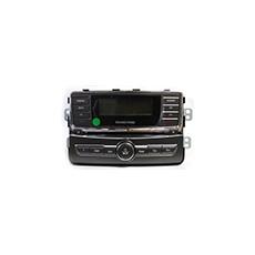 (T3LS형)쌍용렉스턴용 카오디오(AGC-9145WY)