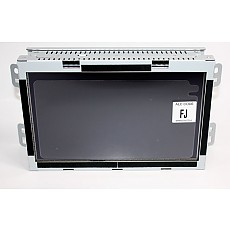(T5K2) 기아차  16년 K7 8인치 AVN LG 모니터 (96525-3R005)