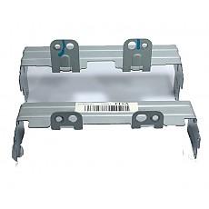 (L9K9)기아차 '12년형 K5   AVN -100TFD (96560-2T000CA)  장착 브라켓