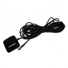 (R8L형)HAPC-6000 GPS안테나 (중고)