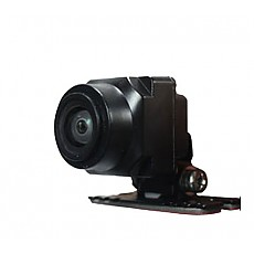 (M6F형)1랜즈 전방카메라