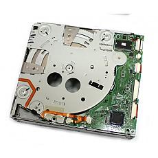 (O1C6형)제네시스군 MP3 6CD 오디오( 96190-3M035) 6CD Indash DECK(M3010-20037001)