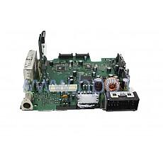 (R14N) 중고 NF 소나타 MP3 CD TAPE 오디오용 ASSY M/PCB