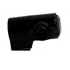 (R12Q9) 중고 현대폰터스 블랙박스 리베로용 후방카메라