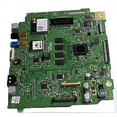 (O3S7)'15년형 쏘렌토R AVN(96506-C5001WK)용  NAVI PCB(M1563-356105)