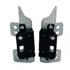 (L9F3) 10년 포르테 AVN-201TD(965060-1M010) 장착브라켓