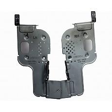 (L9T8) TG 그랜져 AVN-100TGDW(96560-3L000K7) 장착 브라켓