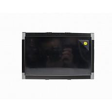 (R1K7)K7 8인치 모니터 FM530(96525-3R005) 중고