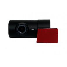 (R12Q15형)SB600 블랙박스 후방카메라  중고
