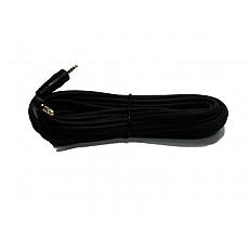 (N4B17형) 리베로프로(R410DL) 후방카메라 연결케이블