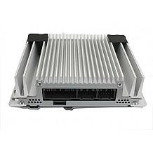 (O9H5형)HG 그랜져 AVN  AMP-100HG (96370-3V300)