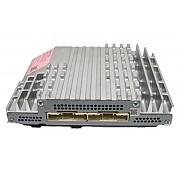 (O9H6형) HG EV 그랜져 AVN AMP-800HGE (96370-E7500)