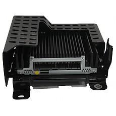 (O9B2형) 카렌스 AVN AMP-80RPE(96370-A4100)