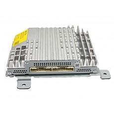 (O9T2형) 투싼TL AVN AMP-90TLA (96370-D3100)