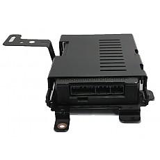 (O9D3형) 기아차 AVN 디지털 AMP-100FS (96370-2V061)