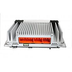 (O9H7형) HG AVN  AMP-350HGDARK 10CH(96370-3V350), JBL AMP(96370-3V100)