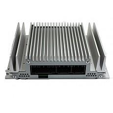 (O9K3형) K5군 AVN  AMP-100FSE(96370-2V100)
