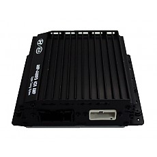 (O9C3형)  I30 AVN 현대차 I30 AVN  순정  AMP-4400FD(96370-2L000)