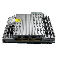 (O9Q2형) K9  AVN  AMP-200KHFL(96370-3T150)