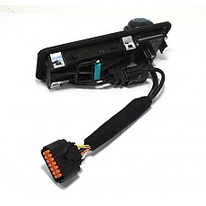 (M2E18) 현대기아차 수출용 순정후방카메라(95766-F0100)