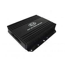 (O9C6형) JB AVN AMP C02006 (96370-1G800)