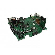 (O3G형)  CM싼타페 오디오 M-445  M-PCB(30410-01353)