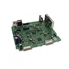 (O3G3형) HMP-380 오디오 M-PCB