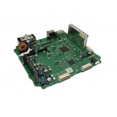 (O3G2) 오피러스 6CD 오디오  H605/H105 M-PCB (30410-01325)
