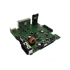 (O3G7형)  베라크류즈 오디오 M-445  M-PCB(30410-01905)