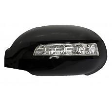 (S1L형) 카비스 LED 사이드밀러 카바 (장기재고  특별판매)