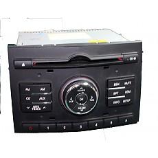 (R4K7형) K7  MP3 CD 블루튜스 오디오 PA710VGSB(96180-3R000) 자출 중고