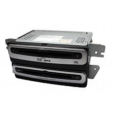 (T4T2형) TG 그랜져  6CD IN-DASH 체인저 + DVDP(96570-3L502AMK7)