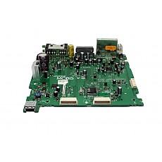 (O3BA형) 에어로씨티 버스  오디오 (96170-8K510) 상단  CD  오디오부 M-PCB(M1565-210100)