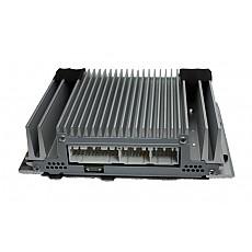 (O9H9) HG AVN AMP-200HGEV (96370-E7000)