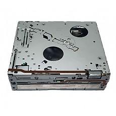 (O1P6형) 오피러스  6CD  DVD DECK(M3010-200403)