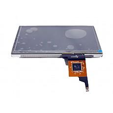(O5Q형) '16녕형 스타렉스 5세대  AVN 7인치  ASS'Y LCD(ABQ75360601)