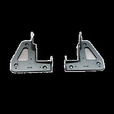 (L9Z) 제네시스  AVN  H-UNIT (96190-3M035) 등 장착브라켓