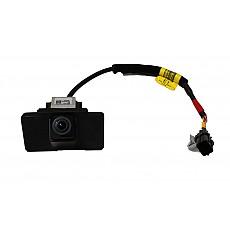 (M2W2형) K7 순정 후방카메라 (95760-E8000)